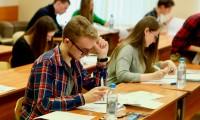 Новый выпуск Мониторинга эффективности школы РАНХиГС