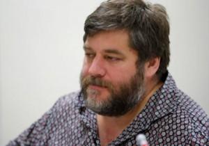 Кавказоведы сочли дело Хирамагомеда Магомедова политическим