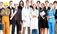 Опубликован «Мониторинг механизмов трудоустройства выпускников образовательных организаций разных уровней»