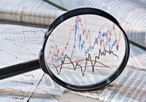 Вышел в свет новый «Мониторинг экономической ситуации в России»