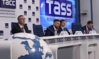 В ТАСС презентован новый «Мониторинг экономической ситуации в России» РАНХиГС