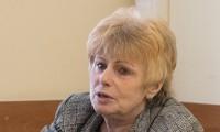 Интервью директора Центра экономики непрерывного образования (ЦЭНО) РАНХиГС Татьяны Клячко вышло на ресурсе polit.ru