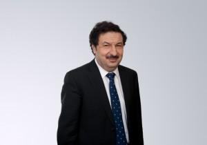 Владимир Мау: «Задача власти – не изумлять народ, а обеспечивать стабильность»