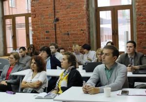 Эксперты Академии изучили социально-экономические показатели граждан