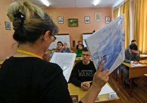 Ученые ФИРО выявили 10 методических затруднений и проблем учителей