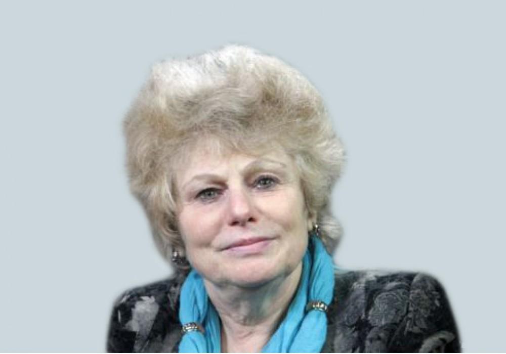 Татьяна Клячко «Путь к богатству. Почему молодежь не работает по специальности» (Forbes)