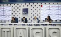 В ТАСС состоялась презентация нового «Мониторинга социально-экономического положения и самочувствия населения» (ВИДЕО)