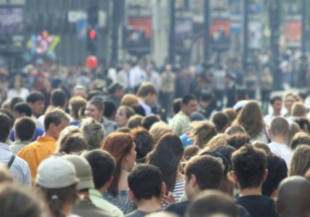 Опубликовано исследование РАНХиГС «Оценка гражданами текущей экономической политики»
