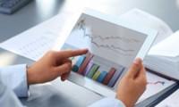 Вышел новый номер «Мониторинга экономической ситуации в России»