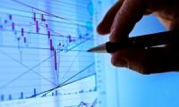 Опубликован «Мониторинг экономической ситуации в России» №9 (70), май 2018