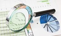 РАНХиГС и ИНИД договорились вместе развивать аналитику данных в России