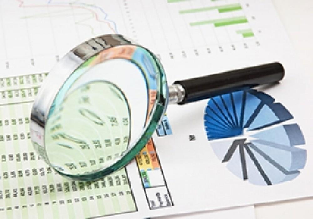Мониторинг экономической ситуации в России – итоги 2019 года: инфляция, платежный баланс, динамика промышленного производства, ресурсы банковского сектора и развитие регионов