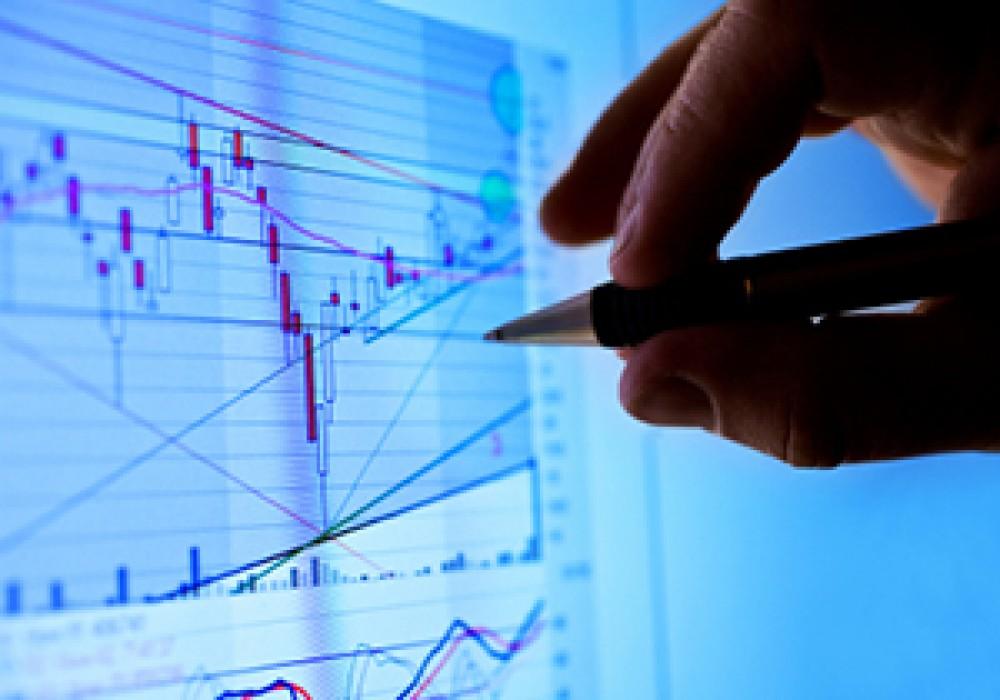 Вышел новый «Мониторинг экономической ситуации»