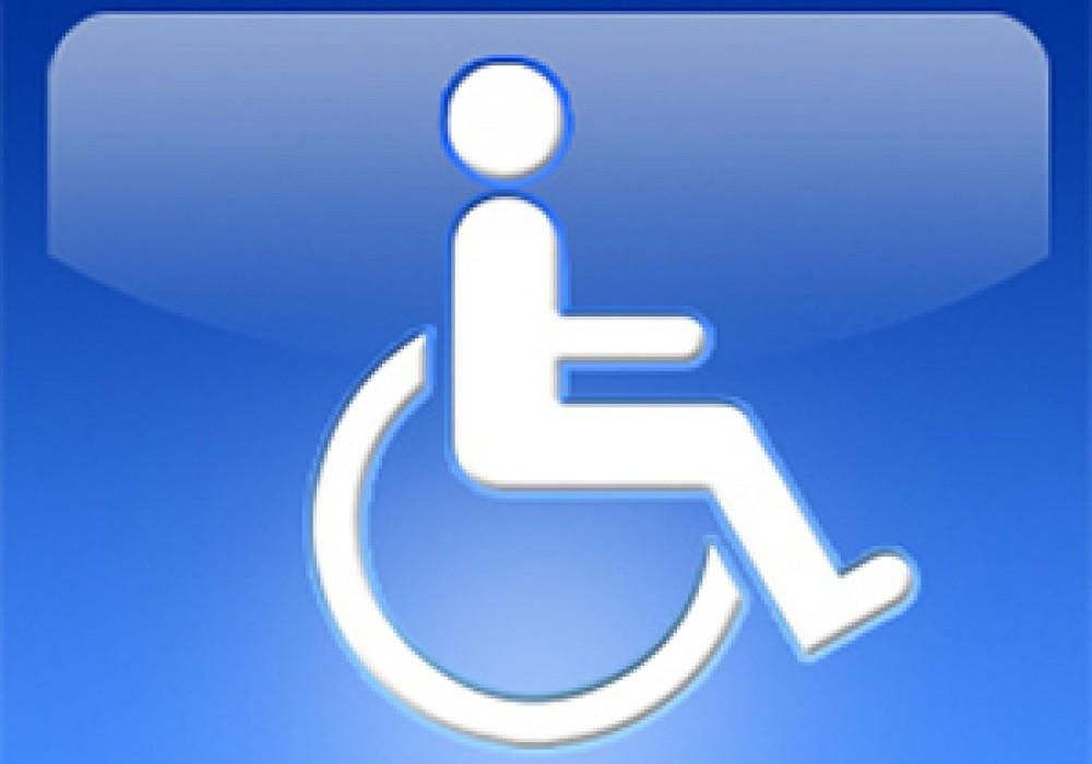 Вышло в свет исследование РАНХиГС «Инвалидность и социальное положение инвалидов»