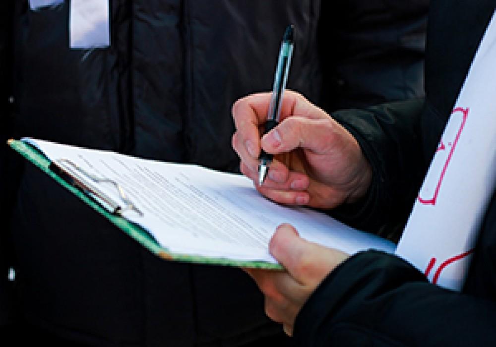 Лаборатория методологии социальных исследований Академии проведет Форум полевых интервьюеров