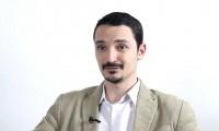 Соцопрос РАНХиГС: наиболее экономически активные граждане предпочитают уходить «в тень»