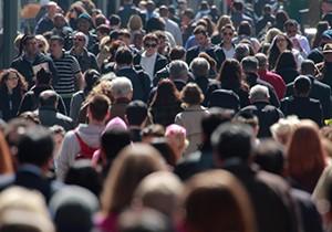 Новое исследование РАНХиГС «Влияние демографических и социальных факторов на возрастную структуру экономической активности и занятости»