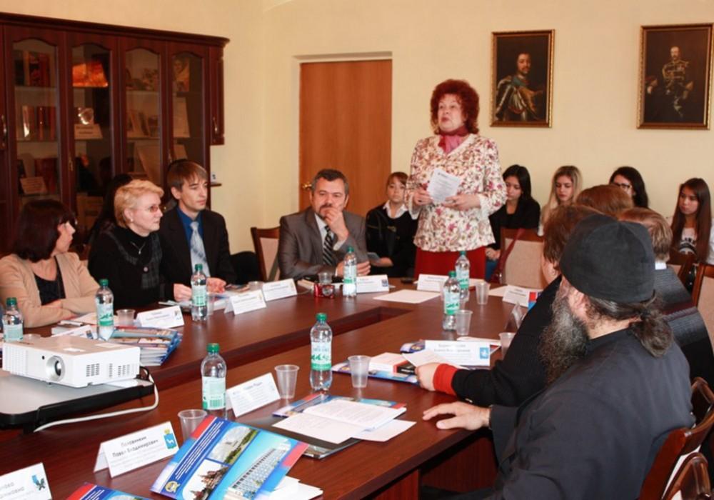 21-22 апреля пройдет конференция «Социальные основания права и политики: история, теория, практика» (IV Мальцевские чтения)