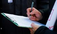 Итоги соцопроса РАНХиГС: россияне стали меньше верить государственным институтам