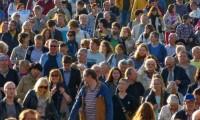 Соцопрос РАНХиГС: 42% россиян сталкивались с нарушением трудовых прав