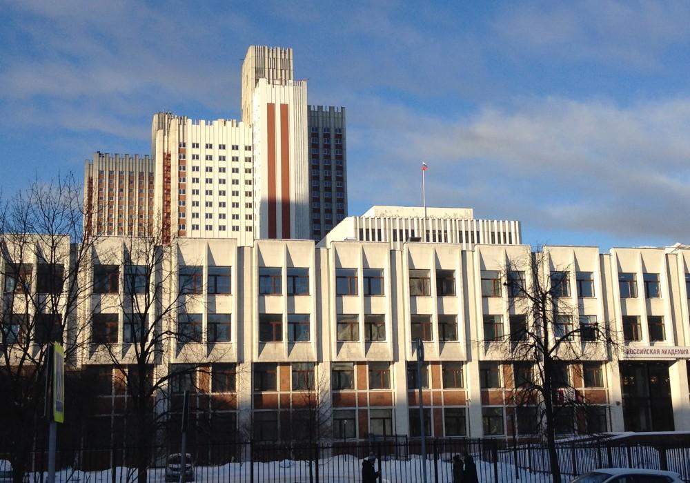 Проект Стратегии развития Курска представлен городскому Координационному совету