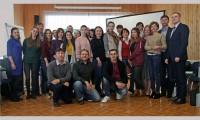 Зимняя социологическая школа РАНХиГС и ВЦИОМ прошла интенсивно и эффективно