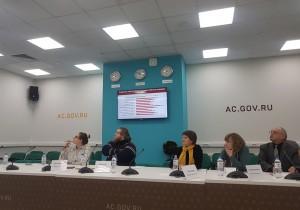 Выпускникам системы среднего профобразования в России при трудоустройстве не хватает опыта, установили ученые ФИРО
