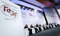 На ГФ-2019 эксперты обсудили социальную ответственность бизнеса