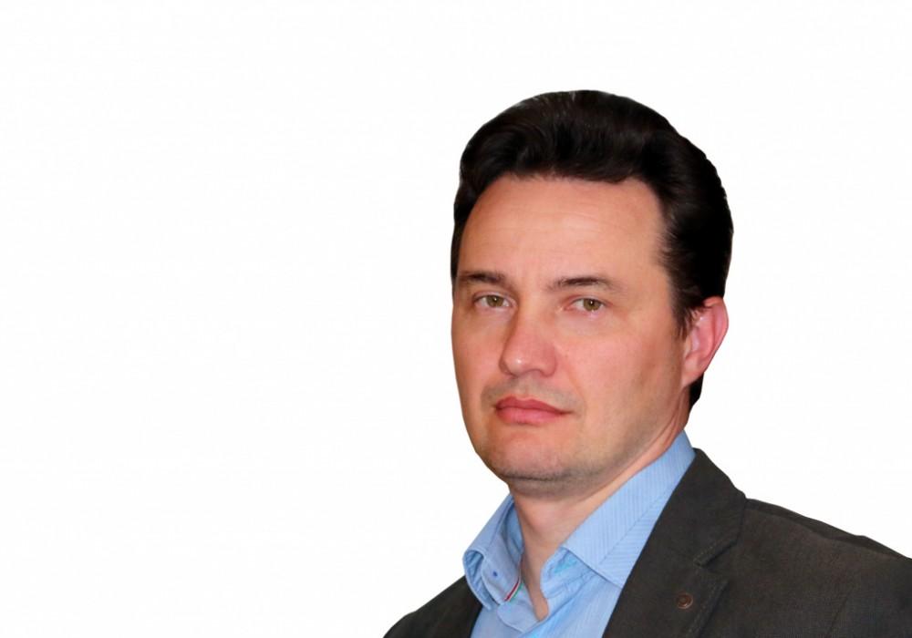 Андрей Покида: «Введение нового налогового режима было в первую очередь ориентировано на снижение «теневой» занятости»