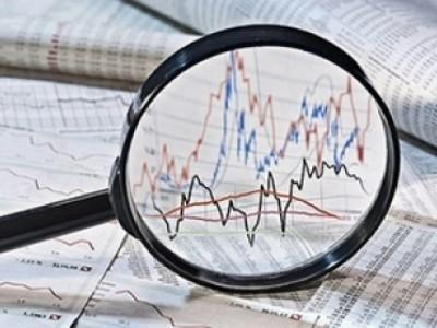 Новый выпуск «Мониторинга экономической ситуации в России» РАНХиГС и Института Гайдара