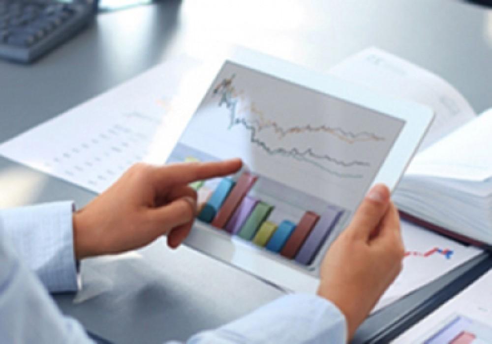 Новый номер «Мониторинга социально-экономического положения и самочувствия населения» ИНСАП РАНХиГС