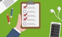 Исследование ФИРО РАНХиГС: доверие становится значимым показателем образования