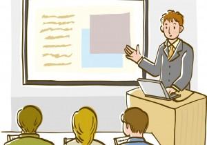 Опрос показал желание большинства преподавателей вузов вернуться к традиционным занятиям