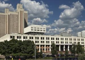 Исследование РАНХиГС: Россия нуждается в долгосрочной стратегии, нацеленной на привлечение легальных трудовых мигрантов