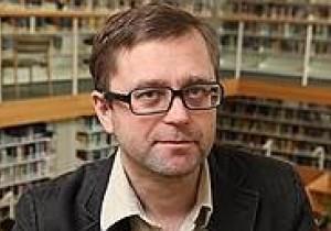 """У россиян растет запрос на """"необычную"""" свободу – Дмитрий Рогозин об итогах второго опроса Фонда Науманна"""