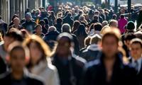 Соцопрос РАНХиГС: в России около 17 млн самозанятых – четверть от работающего населения